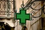Telecamere nelle farmacie?
