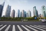 Video, reti e controllo accesi ai tempi delle Smart City