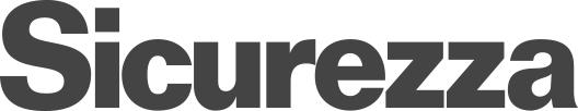 Sicurezza Magazine