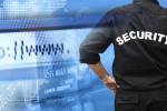 Contro i furti di marchi online