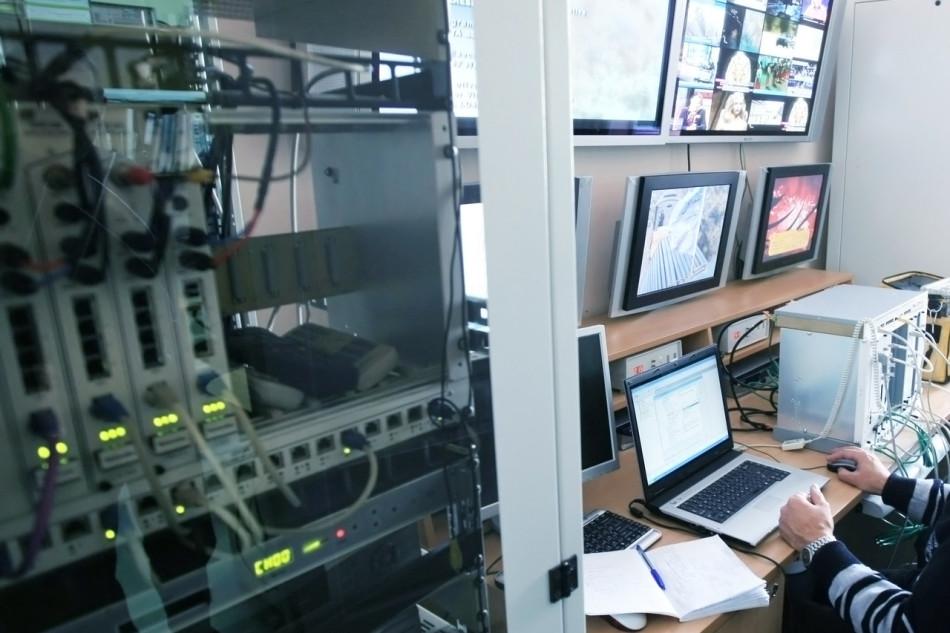 Storage di rete, oltre la semplice archiviazione