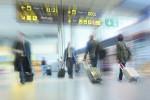 Sicurezza aeroportuale, è nuovo allarme in Occidente