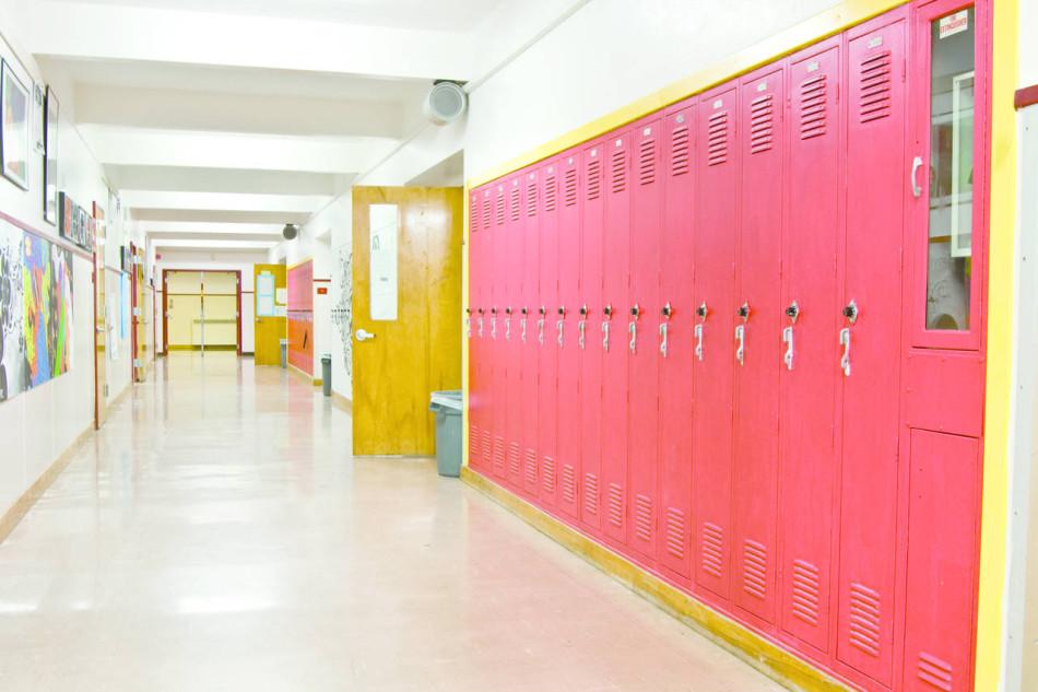 L'orientamento del Garante in tema di videosorveglianza nelle scuole