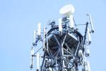 TELECOMUNICAZIONI – Vodafone necessitava di una soluzione in grado di proteggere le sue stazioni radio da sabotaggi, furti ed elementi naturali. Soluzione che doveva tenere conto di situazioni critiche legate, ad esempio, all'ubicazione remota di gran parte dei siti, alla topografia e alle condizioni meteorologiche.