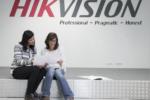 Il marketing per Hikvision Italy: sono i clienti a decidere chi vince
