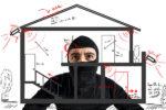Sicurezza Residenziale Academy – seconda edizione