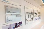 Roma, inaugurato nuovo showroom ASSA ABLOY Italia