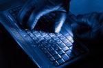 Il rischio hacking non riguarda solo i sistemi video IP
