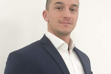 Nuovo Sales Coordinator per Hikvision Italy