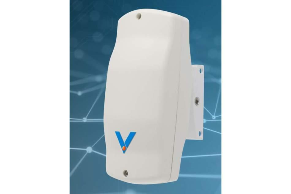 Stereo Doppler, per ambienti ad alto rischio