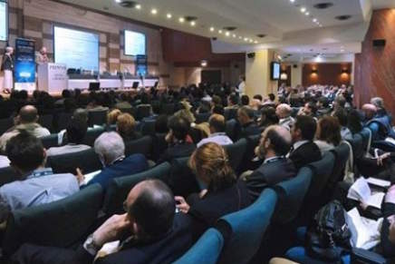 """Seminario gratuito: """"La Cyber Security per la difesa delle infrastrutture critiche"""""""