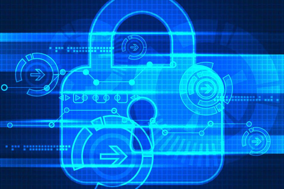 Nuovo Regolamento sulla protezione dei dati personali: chi deve adeguarsi, come e perché