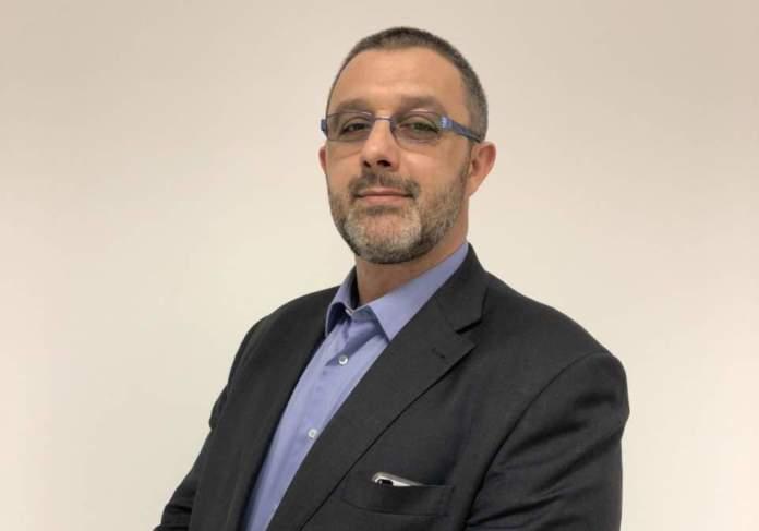 Gianluca De Simeis