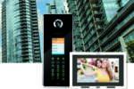 Urmet – Videocitofoni IP IPercom, massima sicurezza e flessibilità