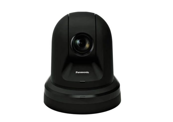 La nuova telecamera PTZAW-HE38