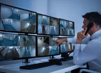 I sistemi antintrusione con video verifica