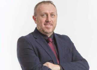 Pasquale Totaro Dahua