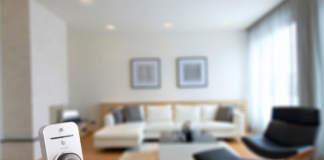 Daitem View, la videosorveglianza senza fili per il residenziale