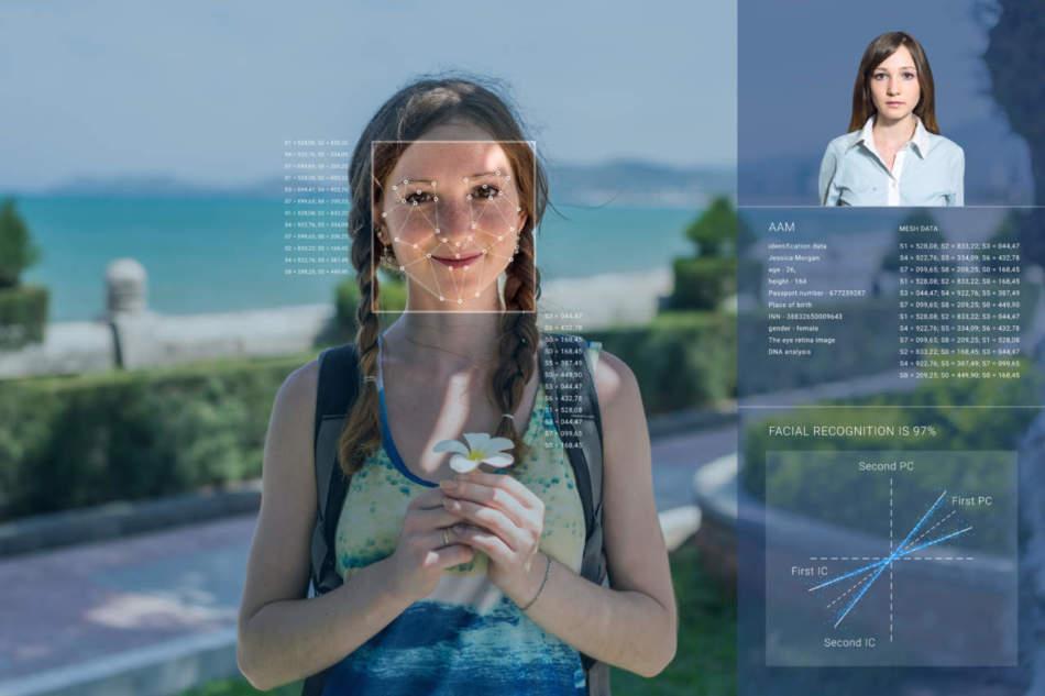 Fatti e Tecnologie – News – Riconoscimento facciale: anche a scuola