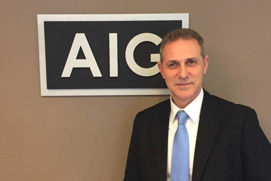 Cyber risk e responsabilità – intervista ad Attilio De Bernardo, South Europe Cyber Risk di AIG