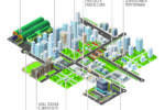 Sicurezza Urbana – Intelligenza Artificiale – L'intelligence nelle smart city