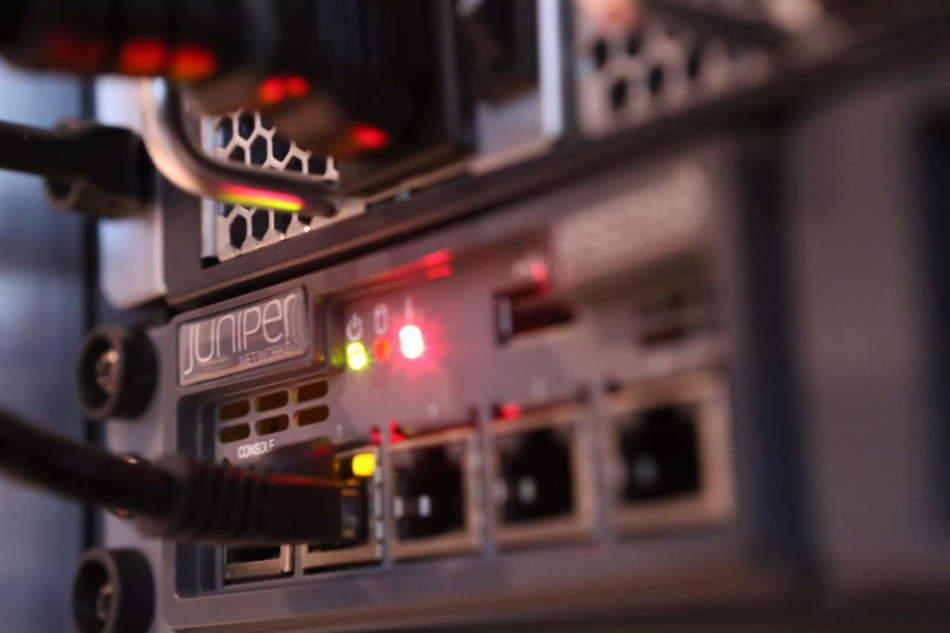Sicurezza delle Informazioni: una nuova generazione di esperti