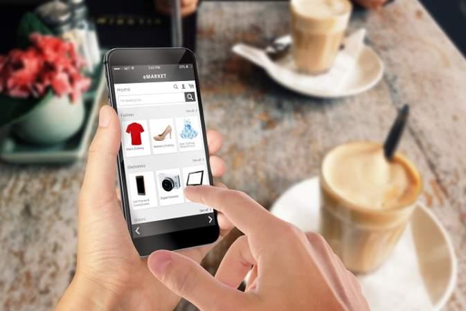 Contraffazione e pirateria online: brand in pericolo