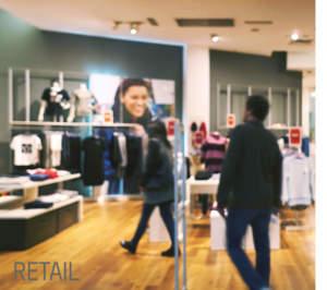 mag18_progetti_hv_Retail Hikvision
