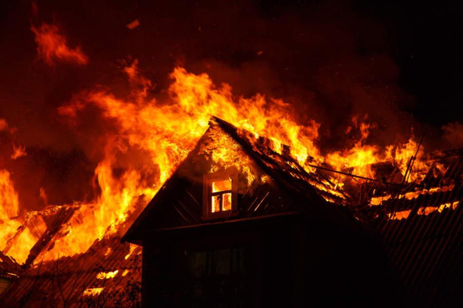 Speciale Antincendio – Incendi in Italia: quali i numeri e quali le cause?