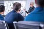 Gestione delle emergenze – Efficienza ed efficacia nel binomio Smart & Safe
