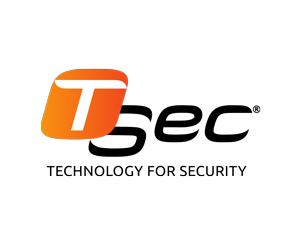 tsec-logo