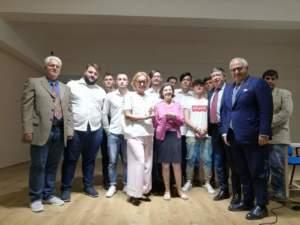 Premio CEI