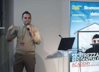 Federico Bertamino