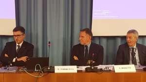 Pietro Torretta Uni