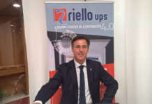 Maurizio Tortone