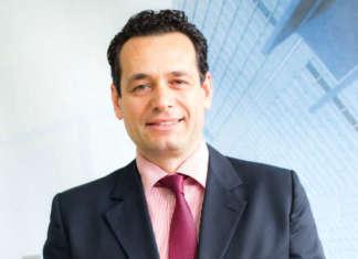 Ivan Castellan