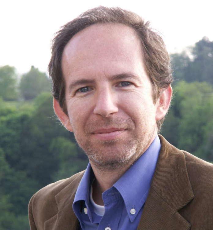 Nicolò Cesa-Bianchi, docente di Informatica all'Università Statale di Milano