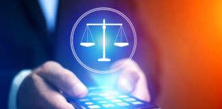 privacy e giustizia