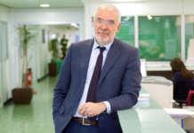 Maurizio Francescon