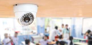 Comuni e videosorveglianza