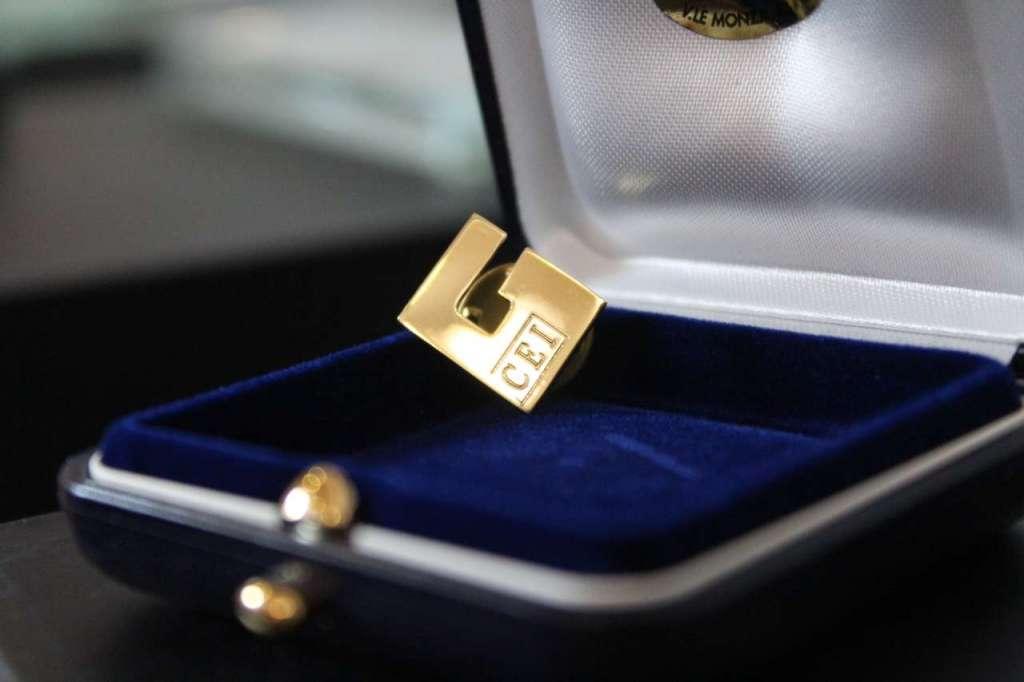Premio CEI - Giovanni Giorgi