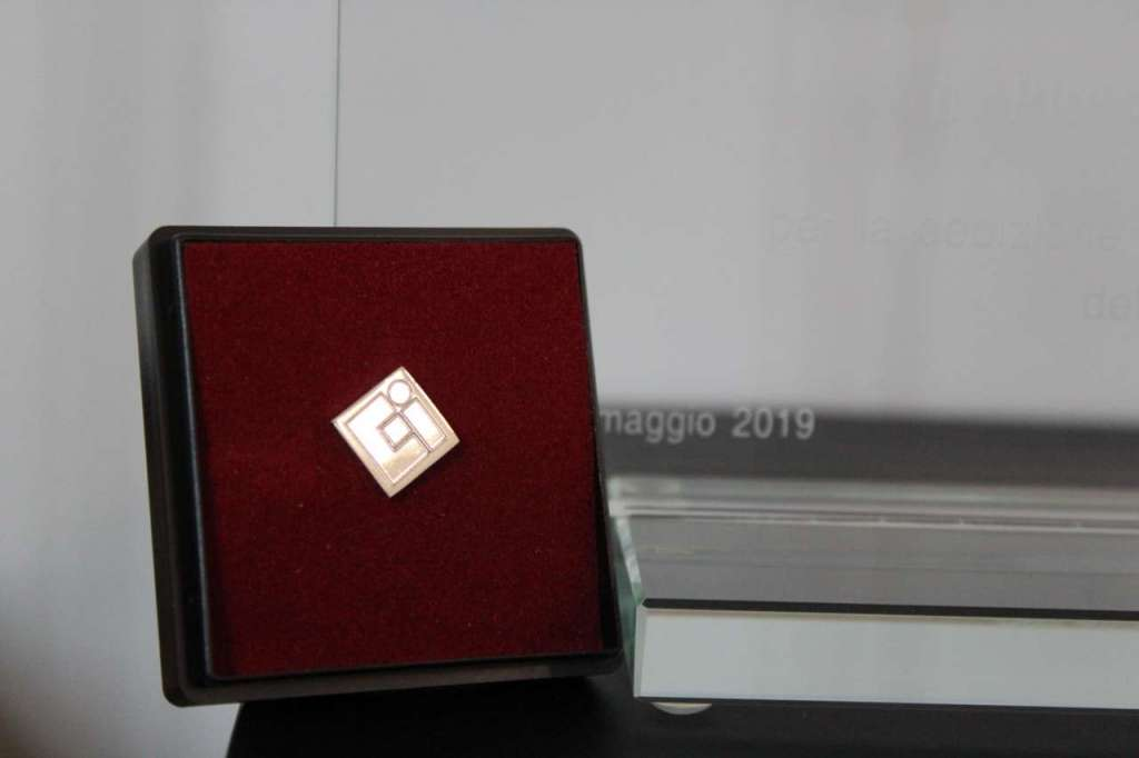 Premio CEI - Alessandro Volta