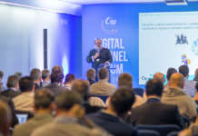 Digital Channel Forum 2020