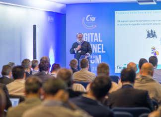 Digital Channel Forum 2020