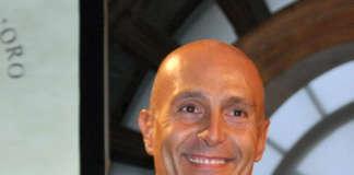 ANIE Sicurezza Giulio Iucci