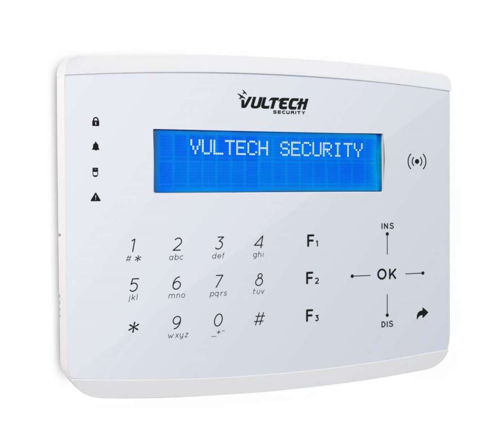 VulTech Security