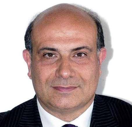 Antonino La Malfa