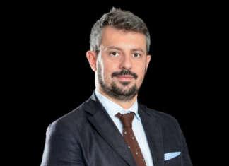 Lorenzo Reali, D-Link