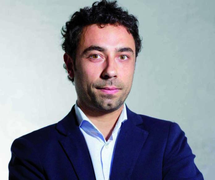 Andrea Boffelli