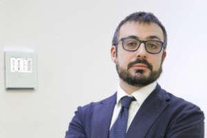 Lorenzo Nardacci